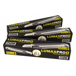 Garden Highpro Lumaxpro 400w HPS