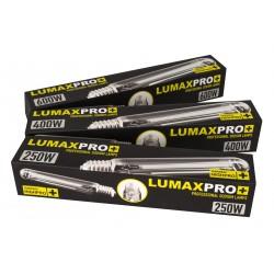 Garden Highpro Lumaxpro 600w HPS