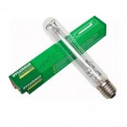 Ampoule Sylvania SHP-T Grolux 250 watts
