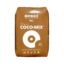 Coco-mix