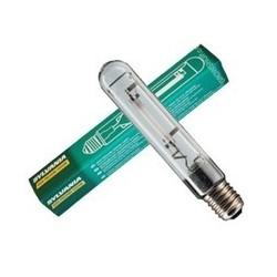 Ampoule Sylvania SHP-TS 600 watts