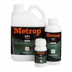 Metrop MR1 5 litres