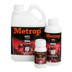 Metrop MR2 5 litres