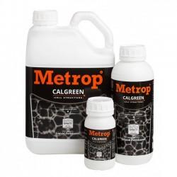 Metrop Calgreen 5 litre