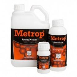 Metrop Aminoxtrem 5 litres