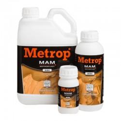 Metrop MAM8 5 litres