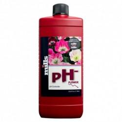 Mills PH 1 litre