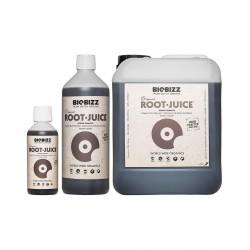 Bio Bizz Root Juice 5 litres