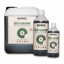 BioBizz Bio Grow 5 litres