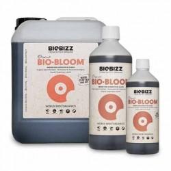 BioBizz Bio Bloom 5 litres