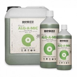 BioBizz Alg A Mic 500 ml