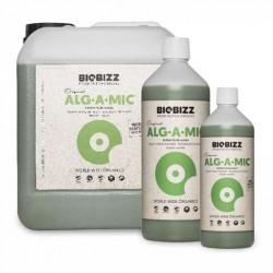 BioBizz Alg A Mic 5 litres