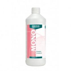 Canna Mono Phosphore