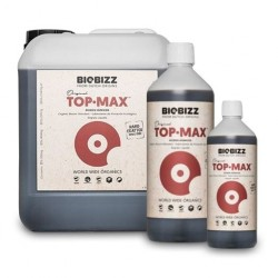 BioBizz Top Max 5 litres