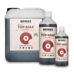 BioBizz Top Max 10 litres