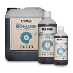 BioBizz Bio Heaven 500 ml
