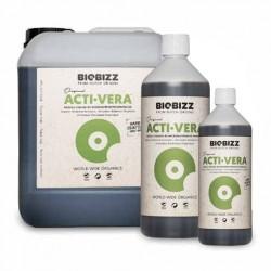 BioBizz Acti Vera 5 litres