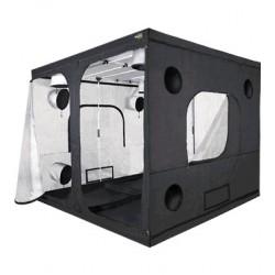 ProBox 240