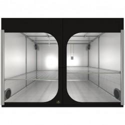 Dark Room 300x300x200cm