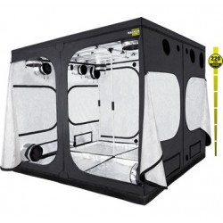 ProBox 300x300x200cm