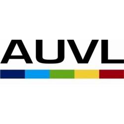 Ampoule Auvl Grow Green 1000 watts  DE 400v