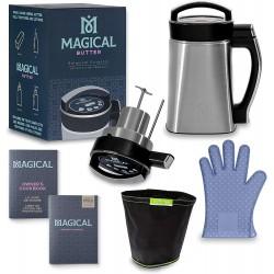 MagicalButter Extracteur
