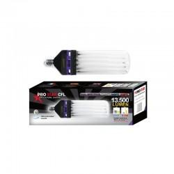 Ampoule Pro Star CFL 125 watts 6400k