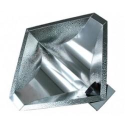 Réflecteur Diamond 400 wattes