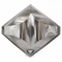 Réflecteur Diamond 600 wattes