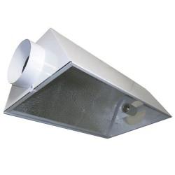 Réflecteur Air Cooled 150mm