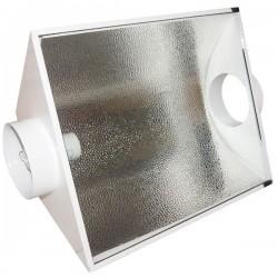 Réflecteur Ultra Cool 150mm