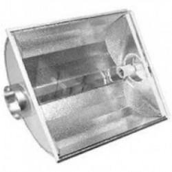 Réflecteur Xtra Cool ø155mm