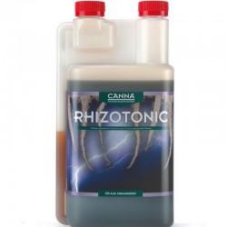 Canna Rhizotonic 1litre