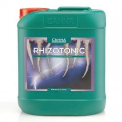 Canna Rhizotonic 5 litres