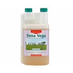 Canna Terra Vega 1 litre