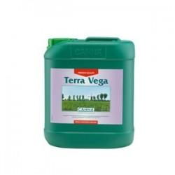 Canna Terra Vega 5 litres