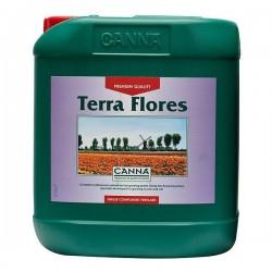 Canna Terra Flores 10 litres