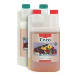 Canna Coco A+B 2X1 litre