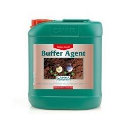 Canna COGr Buffer Agent 5 litres