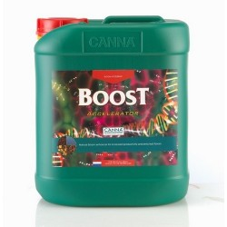 Cannaboost Accelerator 5 litres