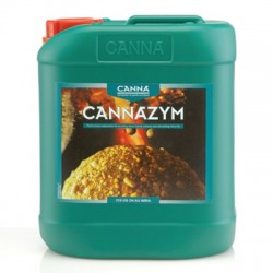 Cannazym 5 litres