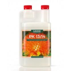 Canna PK 13/14 1 litre