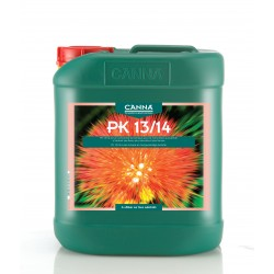 Canna PK 13/14 5 litres