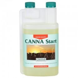 Canna Start 1 litre