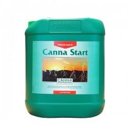 Canna Start 5 litres
