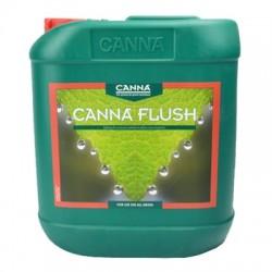 Canna Flush 5 litres