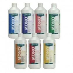 Canna Mono-Engrais 1 litre