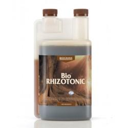 Bio Rhizotonic 1 litre