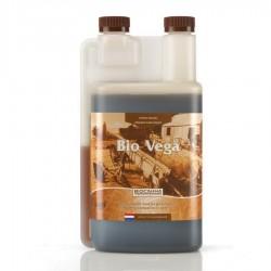 Bio Vega 1 litre