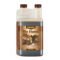 Bio Flores 1 litre